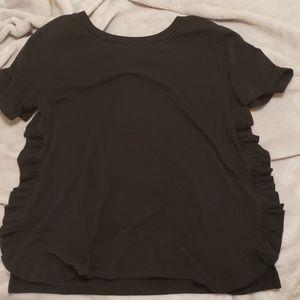 Miss me tshirt